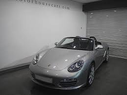 porsche boxster 2 9 porsche boxster 2 9 24v 2dr for sale sports