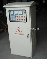 kvar capacitor banks kvar capacitor banks suppliers and