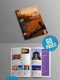 34 high quality psd u0026 indesign magazine templates web u0026 graphic
