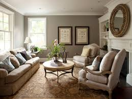 good colors for living room the 6 best paint colors that work in any home huffpost
