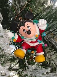 60 best disney ornaments grolier images on disney