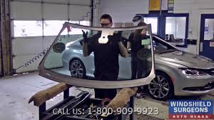 nissan altima 2015 windshield replacement news abc auto glass repair