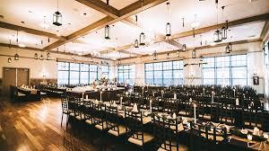 wedding venues in columbus ohio phenix banquet center columbus oh wedding venue