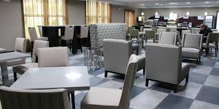 holiday inn express u0026 suites shawnee kansas city west hotel by ihg