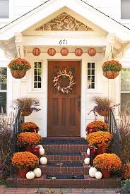 better homes decor better homes and gardens fall decorating room design decor unique