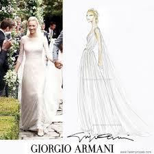 armani wedding dresses georgio armani wedding dresses flower girl dresses