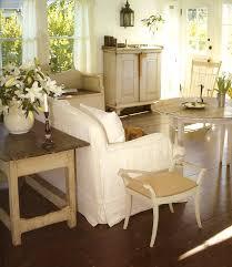 interior minimalism interior