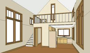 home architect design 3d home architect ver 3