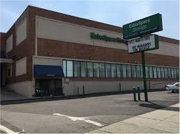 2 Bedroom Apartments For Rent In North Bergen Nj by Storage Units In North Bergen Nj At 7020 Kennedy Blvd Extra