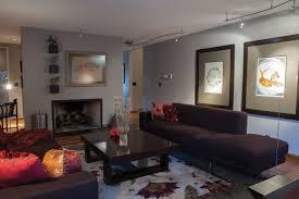 middle class living room designs centerfieldbar com