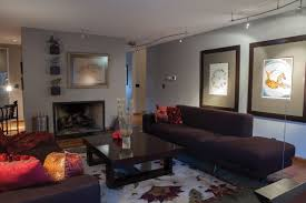 middle class living room designs centerfieldbar com living room tile home design and interior decorating ideas for