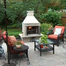 Outdoor Fireplace Prices by Excellent Ideas Cheap Outdoor Fireplace Stunning 12 Outdoor
