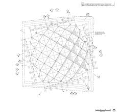 roof plans roof plan maker u0026 wall roof detail cross section sc 1 st the house