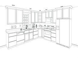 Kitchen Cabinet Layout Tool Kitchen Cabinets Layout Software Medium Size Of Cabin Design