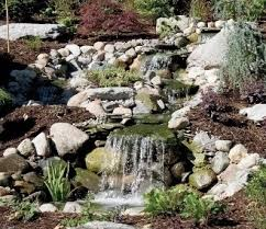 Aquascape Pondless Waterfall Kit Kit Just A Falls Pro Easypro Pond Supplies