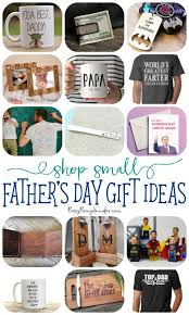 fathers day unique gifts unique gift ideas for s day shop small busy being