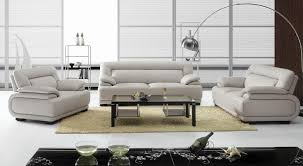 Light Gray Leather Sofa Fancy Light Grey Leather Sofa 72 For Sofa Room Ideas With Light