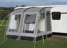 Used Isabella Awnings For Sale Best 25 Caravan Porch Awnings Ideas On Pinterest Scamp Trailer