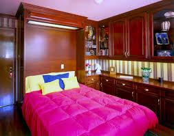 Bedroom Furniture For Girls Rooms Home Design 93 Exciting Decorations For Girls Rooms
