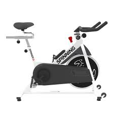 spinning cycling house amazon com spinning spinner s1 indoor cycling bike with four
