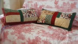 cucire un cuscino come fare cuscini usando le mutande