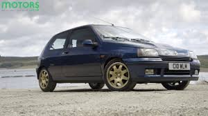 old hatchback porsche old vs new renault clio williams vs renaultsport clio 200 youtube