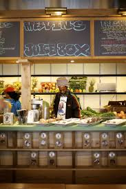 Coffee Shop In New York 269 Best Juice Bar Style Images On Pinterest Cafe Design Coffee