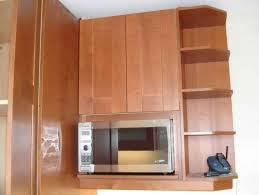 small under cabinet microwave under counter microwave the best
