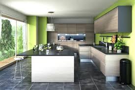 lapeyre cuisines modele cuisines lapeyre modeles centre en cuisine micro maison mirabel