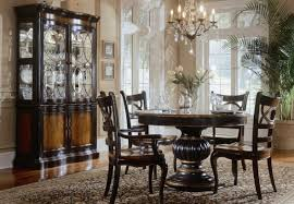 dining room beautiful pedestal dining room table cooper round