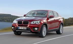 bmw x4 car bmw x4 reviews bmw x4 price photos and specs car and driver