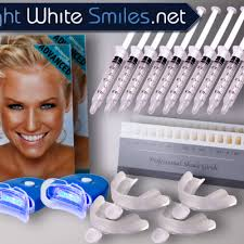 brightwhite smile teeth whitening light bright white smiles brightwhitesmil twitter