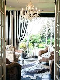 Curtains On Patio Outdoor Patio Curtains Popular Of Outdoor Patio Curtain Ideas