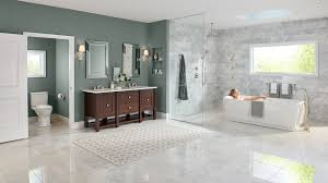 Universal Design Bathrooms Home Totousa Com