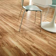 Home Decorators Hampton Bay by Laminate Flooring Home Depot Home Depot 1sq Ft Laminate Flooring