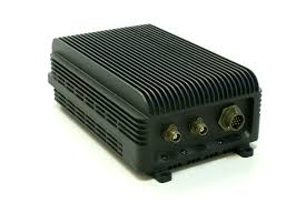 u s army special operations command awards amplifier contract to