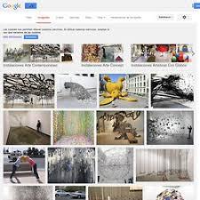 imagenes artisticas ejemplos ejemplos de instalaciones artísticas pearltrees