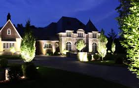 Kichler Landscape Light Electrical Wiring B Beautiful Kichler Led Landscape Lighting