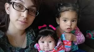 update missing north las vegas woman 2 small children found in