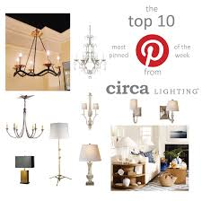 pinterest top 10 archives page 2 of 3 circa lighting
