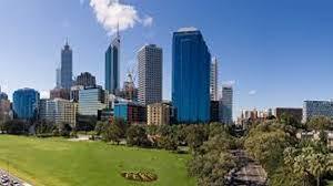 tragic yet another irishman has died in a car crash in australia