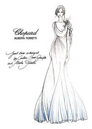 lovelabels fashion illustrations