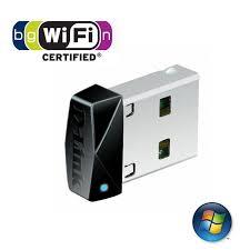 d link dwa 125 carte réseau d link sur ldlc com d link clé wifi 150mbps dwa 121 prix pas cher cdiscount