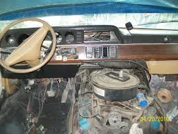 rv net open roads forum total rebuild of a 1979 dodge class c