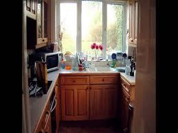 winner kitchen design software video youtube