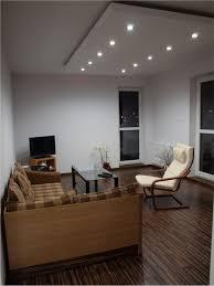 wohnzimmer led beleuchtung indirekte beleuchtung wohnzimmer blaue led lichterketten living