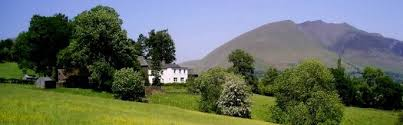 Dog Friendly Cottages Lake District by Dog Friendly Holidays Dog Friendly