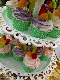 wedding cake bogor wedding cakes darrel cakes bogor