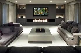 ideen für wohnzimmer best wohnzimmer ideen petrol ideas ideas design livingmuseum