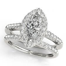 flat engagement rings free diamond rings flat diamond engagement ring flat diamond